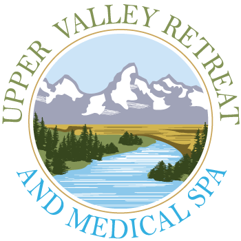 Upper Valley Retreat & Medical Spa